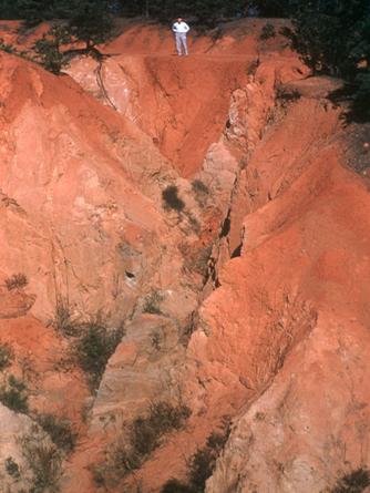 latour-gullies