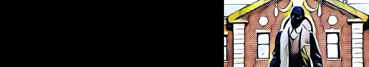 slider-nccu-2