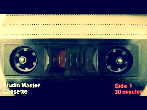 paper-gallope-cassette