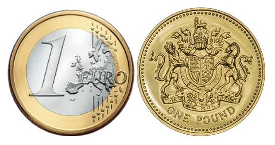 Two Coins Image